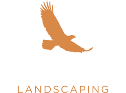 Bald Eagle Landscaping Victoria